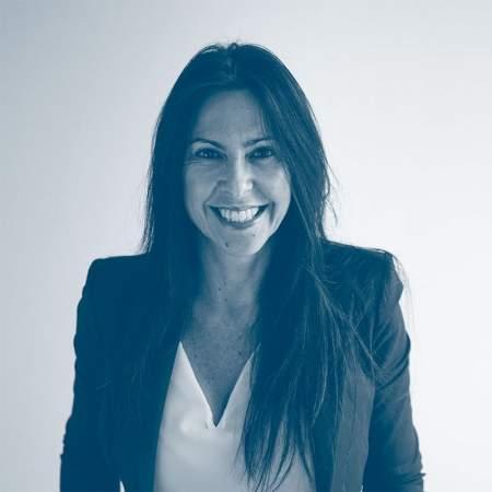 Martina Zerbin