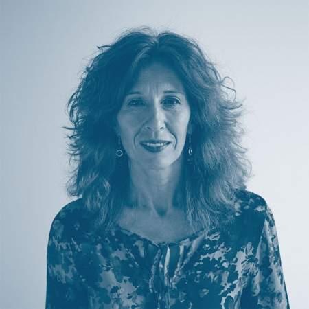 Pamela Bettin
