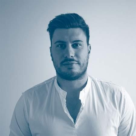Alessandro Perini