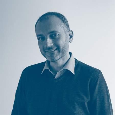 Massimo Pulliero