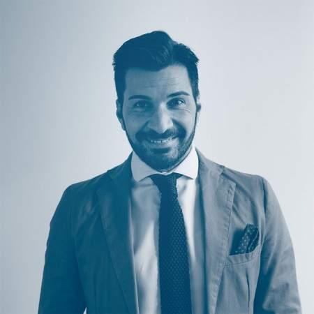 Giulio Pivetta