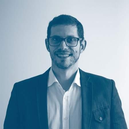 Stefano Loddo