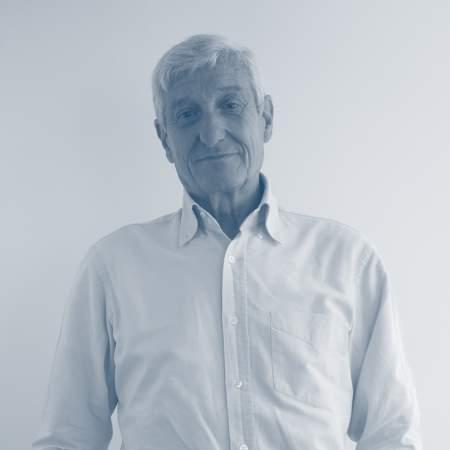 Silvano Marangon