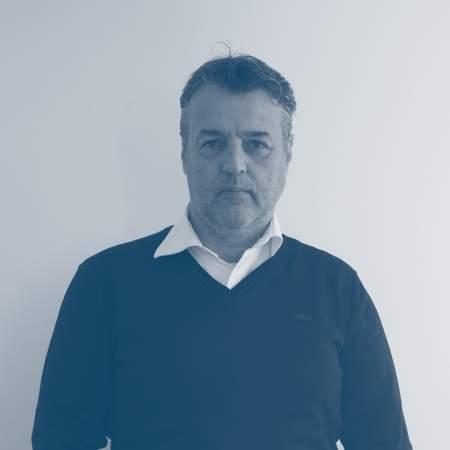Stefano Tagliati