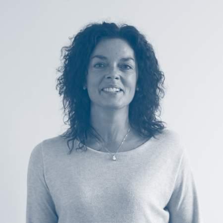Cinzia Tardivo