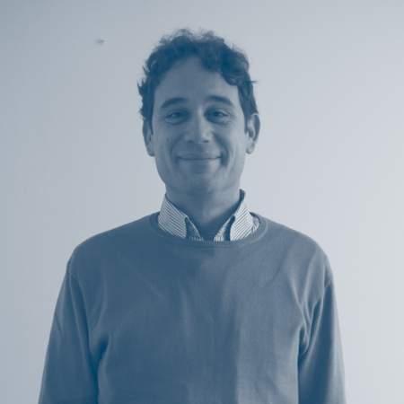 Riccardo Brugnera