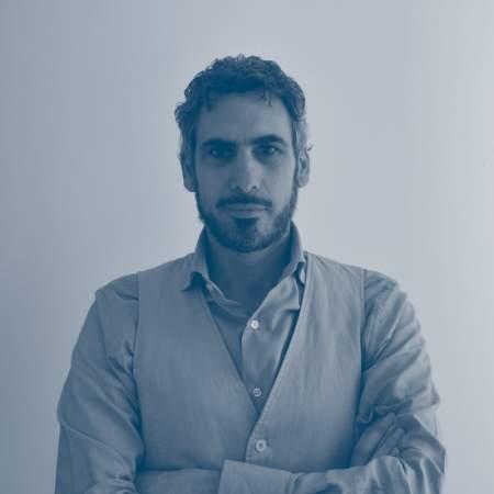 Mauro Capiotto
