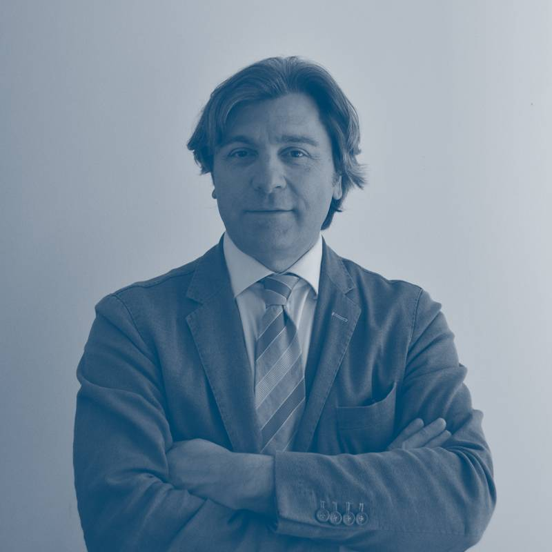 Andrea Tombacco