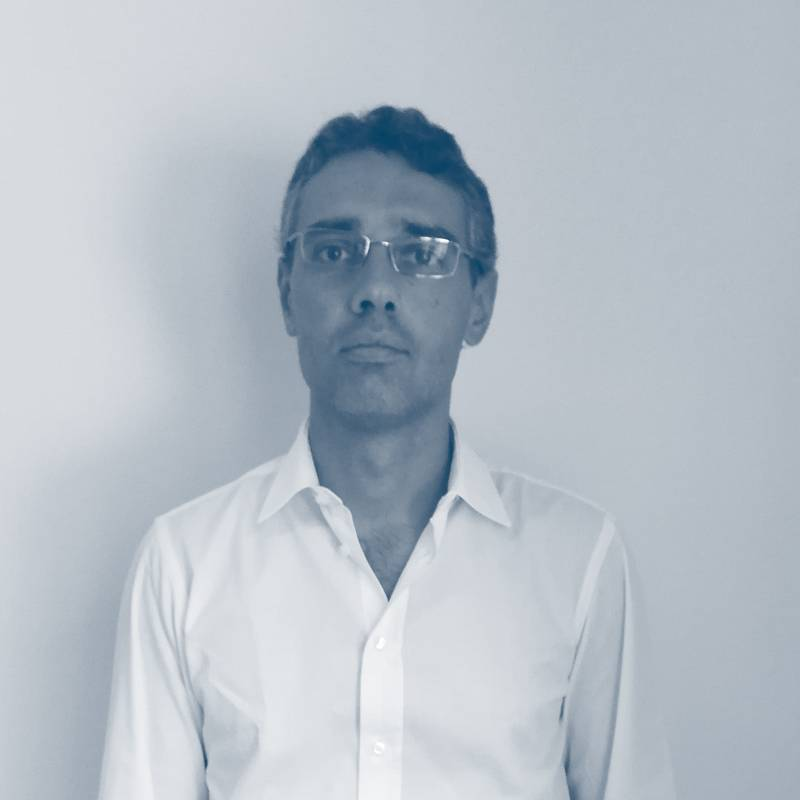 Marco Bianco