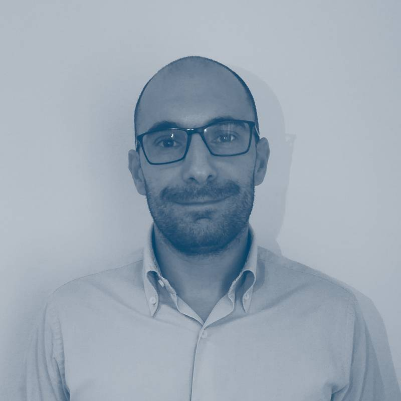 Daniele Orecchioni