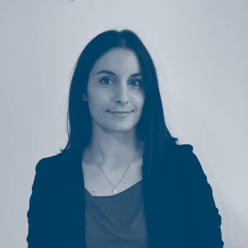 Alessia Basso