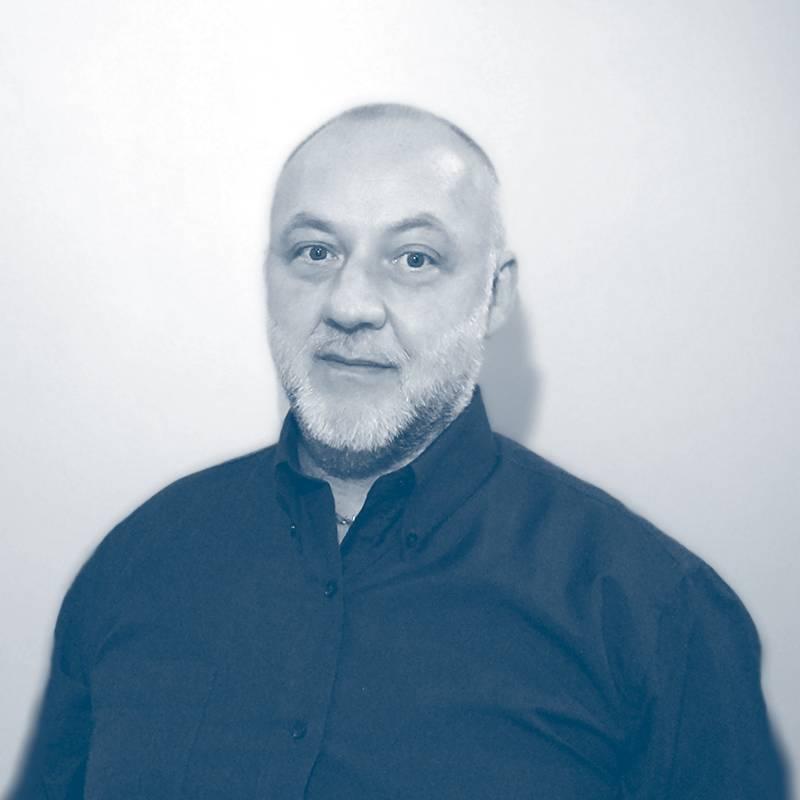 Massimo Macola