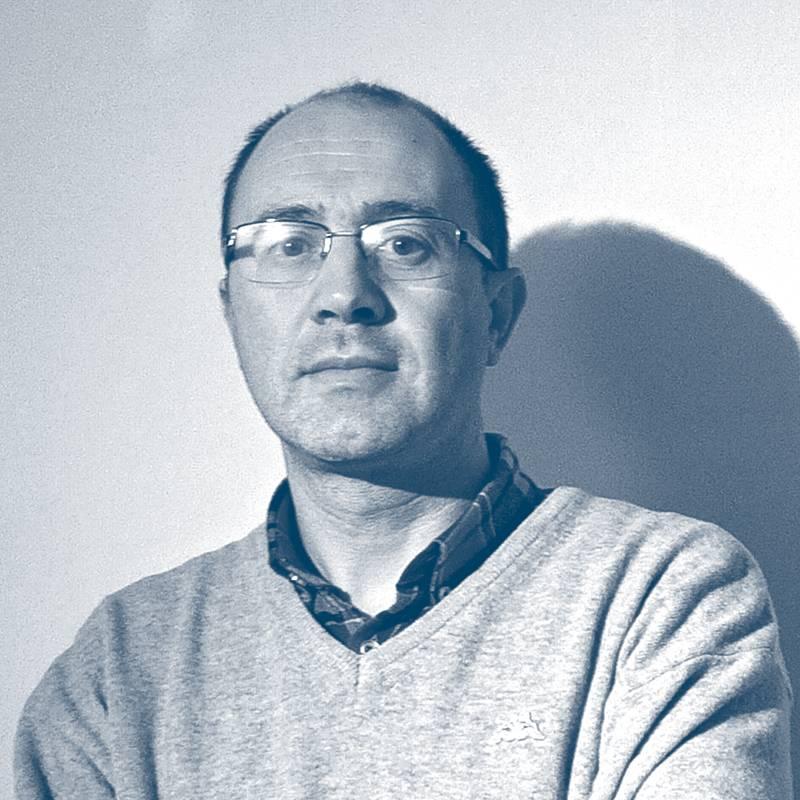 Andrea Favaretto