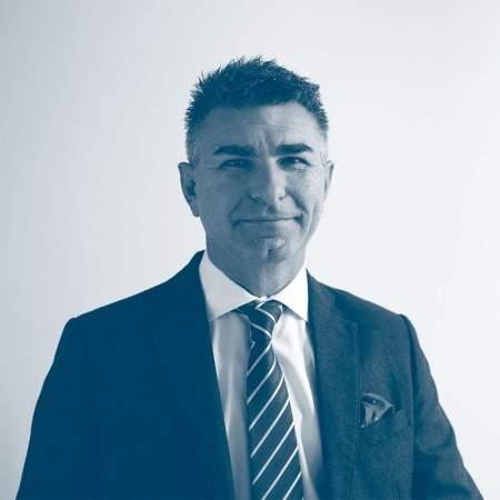 Alessandro Barizza