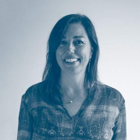 Marianna Bonso