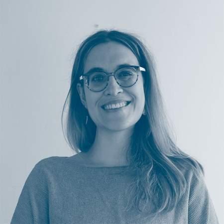 Chiara De Pieri