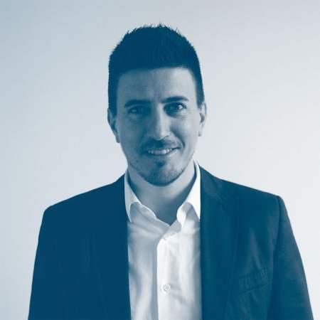 Davide Buso