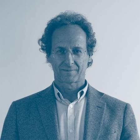 Davide Pavon