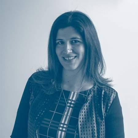 Elisabetta Bortolatto