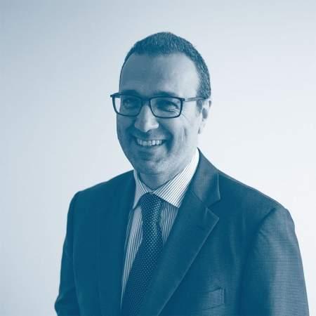 Enrico Vianello