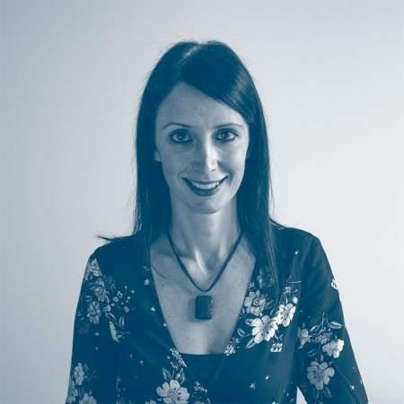 Katia Libralesso