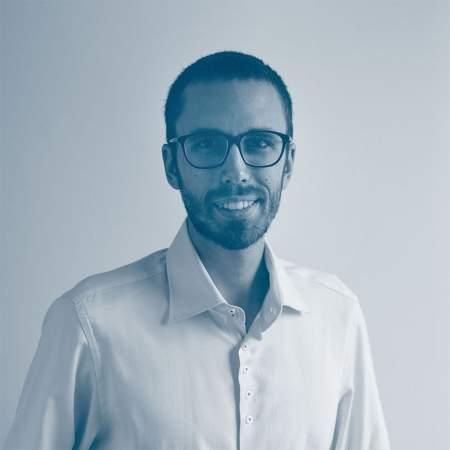Luca Maschio