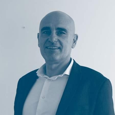 Marco Capoti